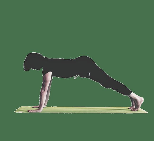 daniele-dionisi-yoga del centro-ariccia