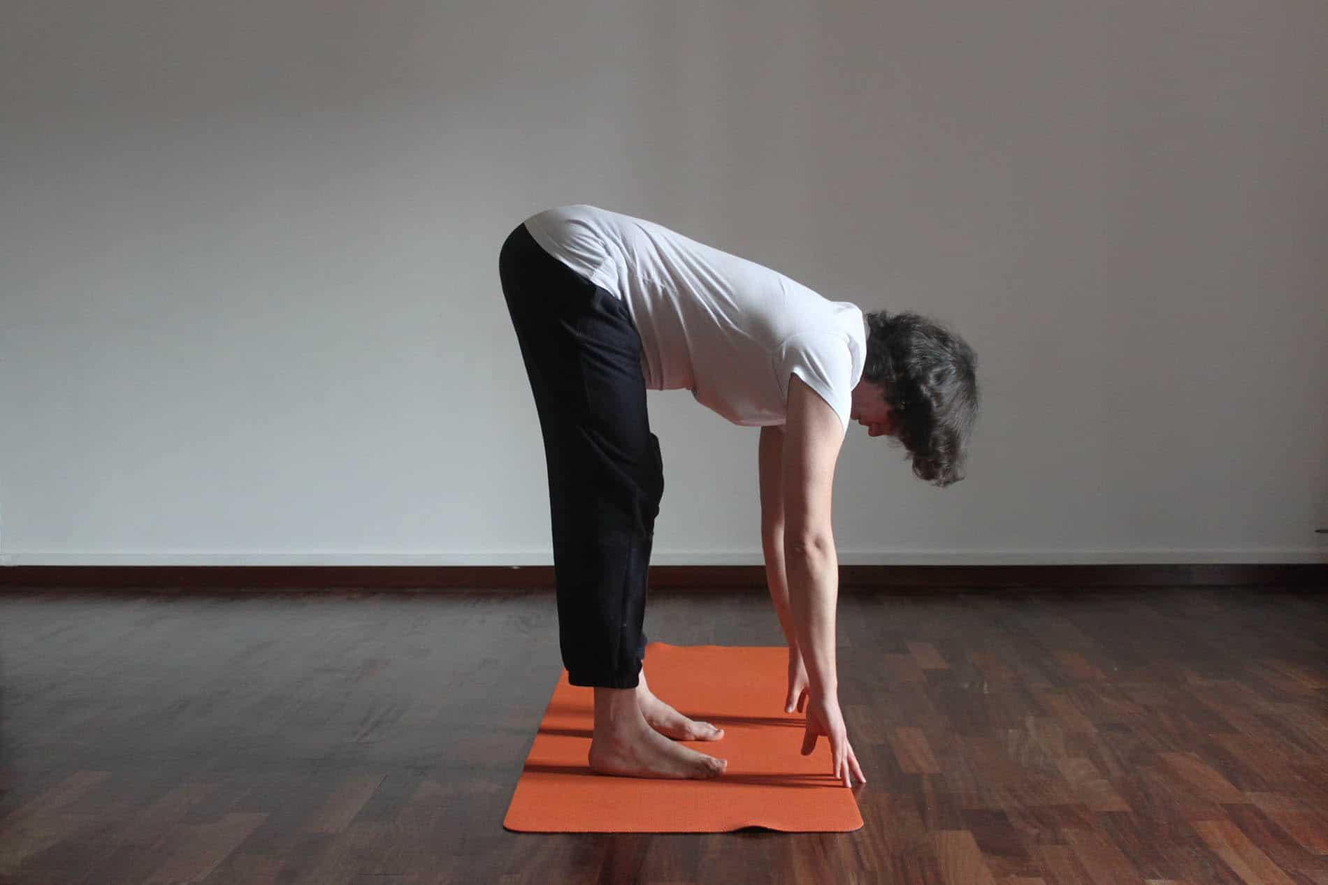 yogadelcentro-ariccia