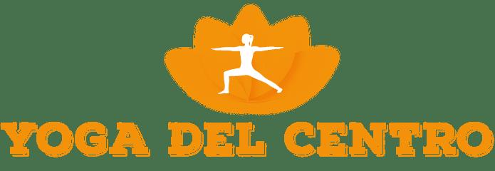 Yoga del Centro