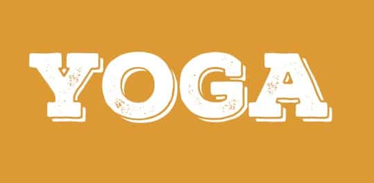 Yoga-albano-Daniele-Dionisi